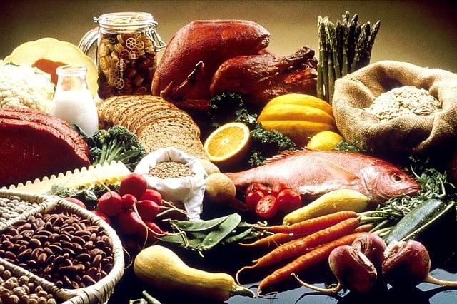 Centre Hemera_cabinet sophrologie_hynose_hypno-nutrition_narbonne