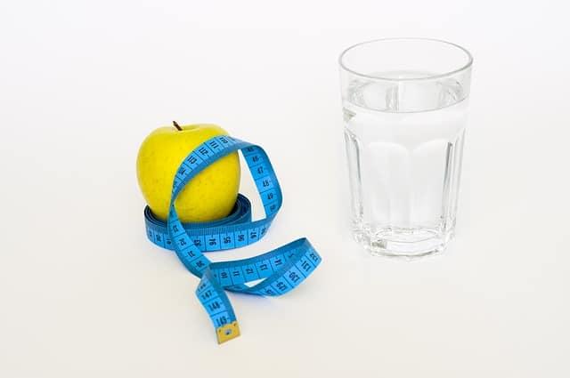 Les régimes font grossir